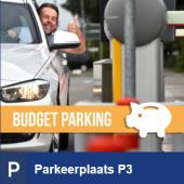 weeze-airport-parkeren-p3-budget-parking
