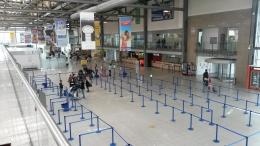 weeze-airport-terminal