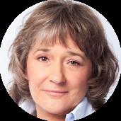Yvonne de Boer