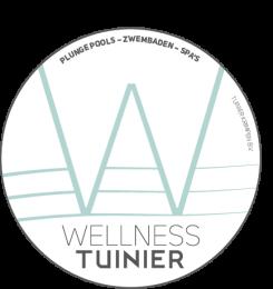 wellness tuinier