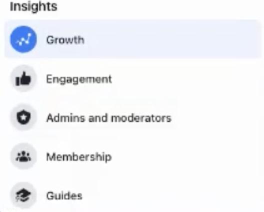 Hoeveel procent van mijn leden is actief?