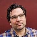 Frank Meeuwsen, Communitystrateeg