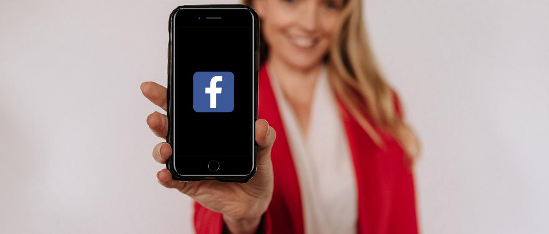 Je community laten groeien op Facebook