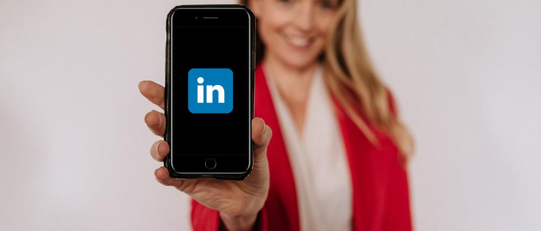 Je community laten groeien op LinkedIn