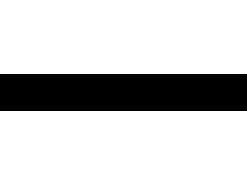 Logo Adformatie