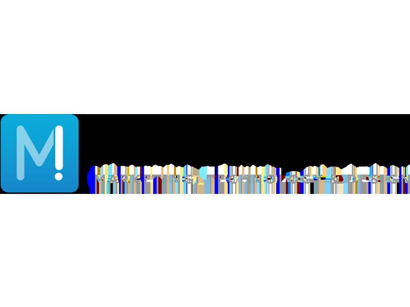 Logo marketingfacts
