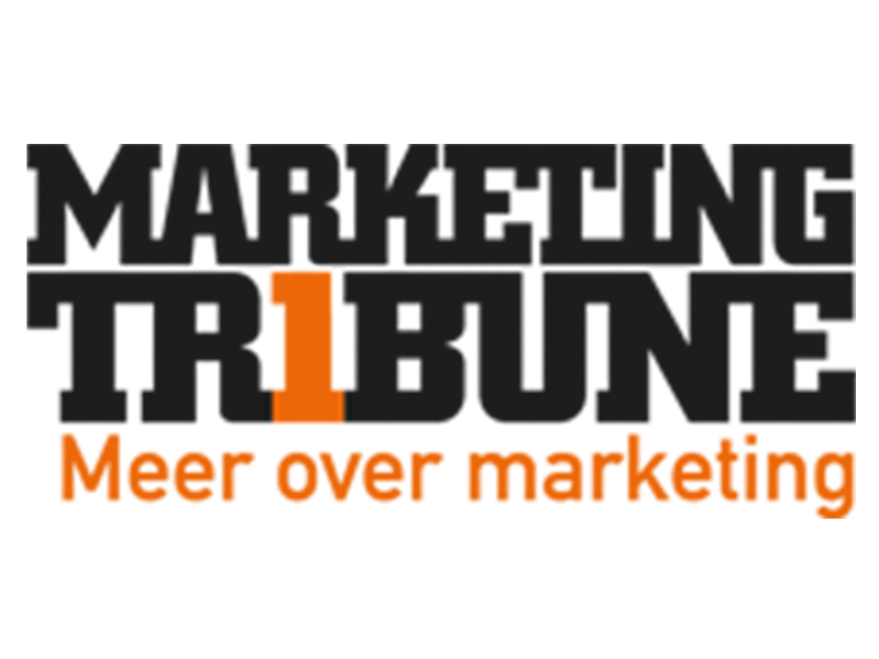 Logo marketingtribune