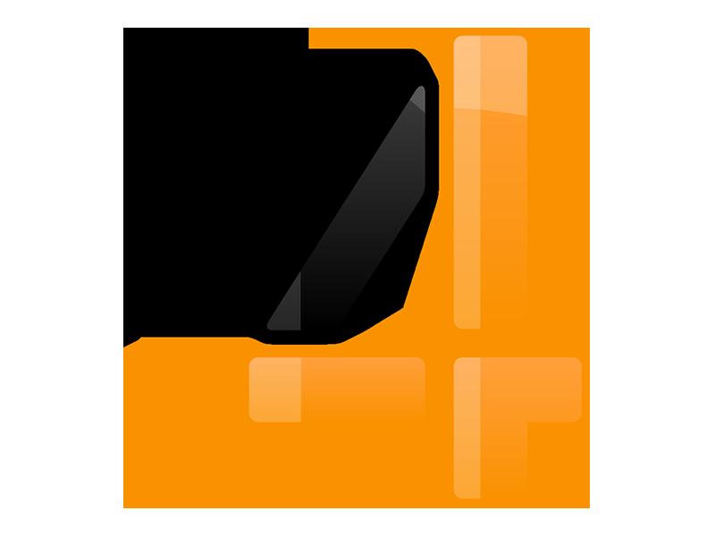 rtl4 logo