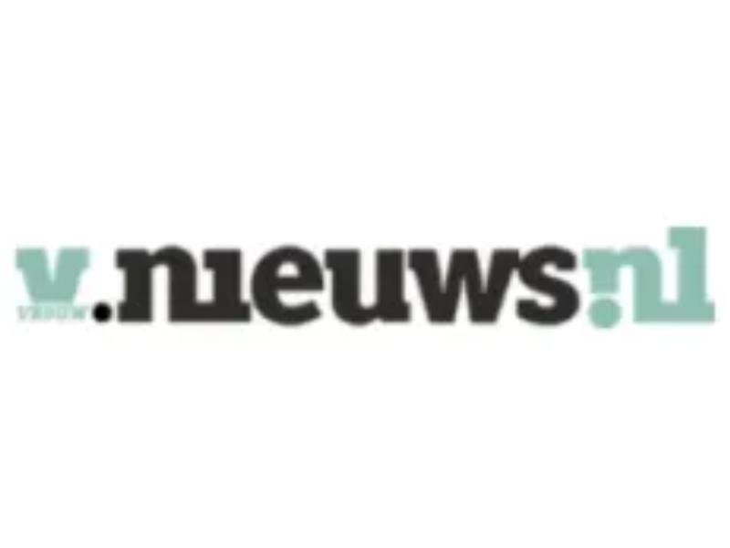 Logo vnieuws