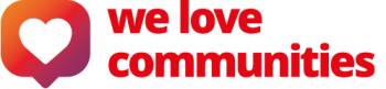 logo welovecommunities 350x83 1