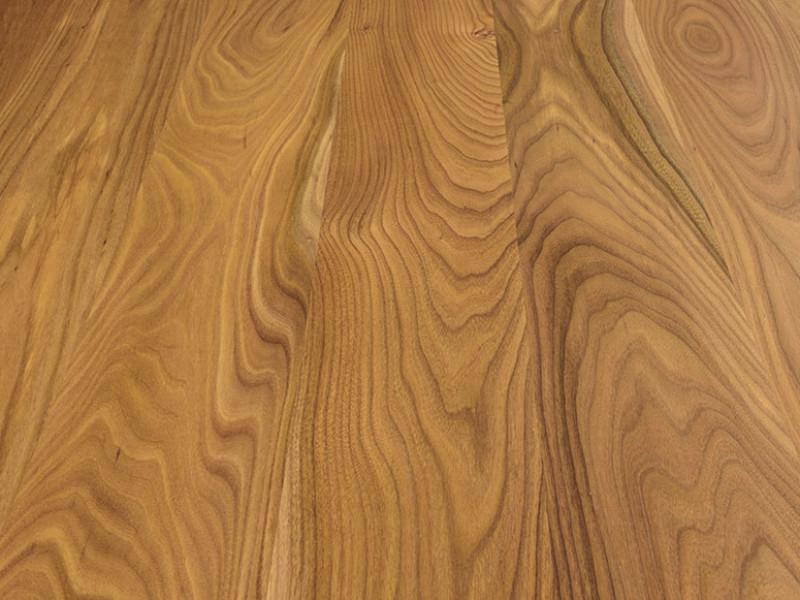 Multiplank Amerikaanse elm