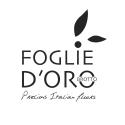 Italiaas design houten parket vloeren van eiken, Amerikaanse walnoot en Europese walnoot