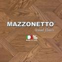 Italiaanse design vloeren