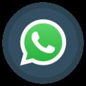 WhatsApp B-Securité