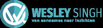 wesley singh conversiespecialist