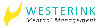 westerink mentaal management