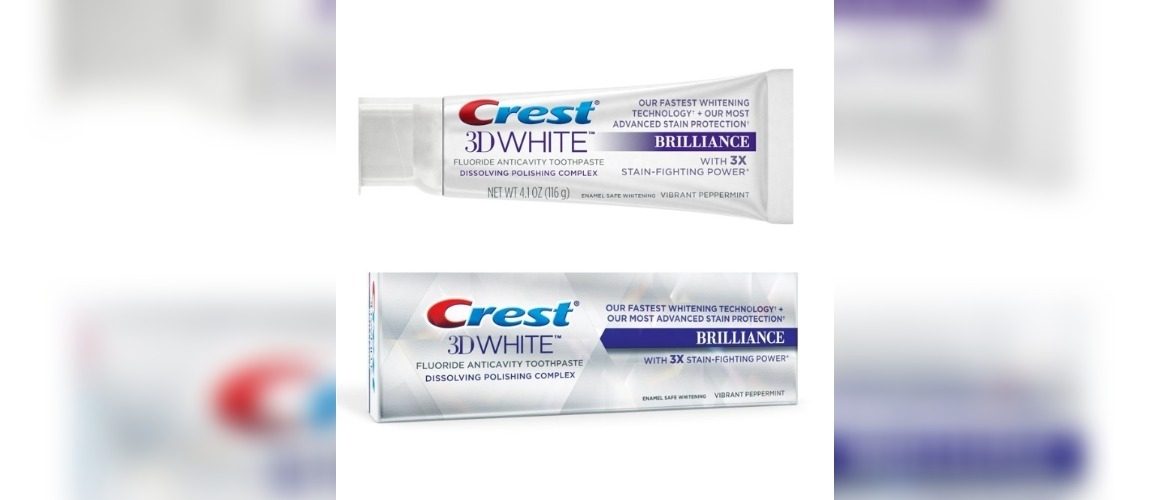 Whitening toothpaste: Do they really work?
