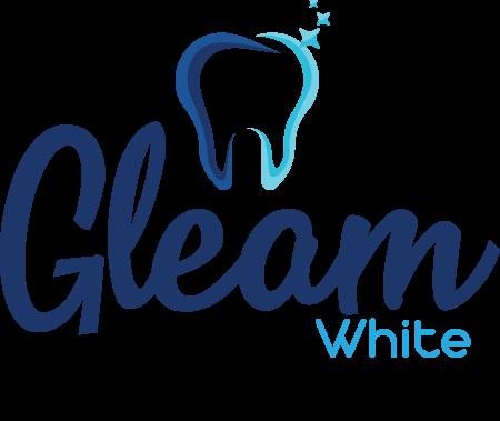 GleamWhite Whitestrips