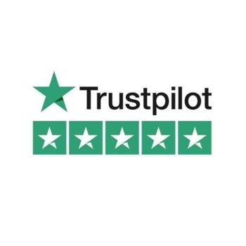 Review Trustpilot