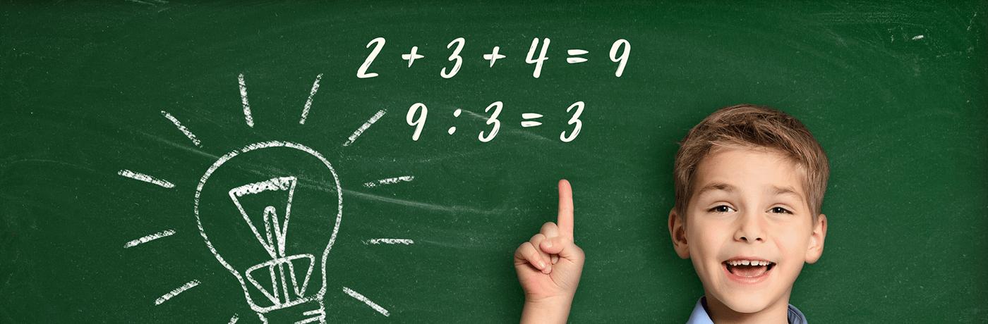Hoe bereken je het gemiddelde?