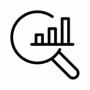Analyse van groeifactoren