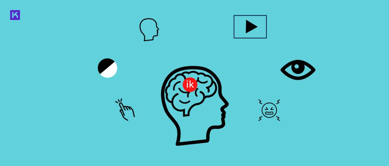 6 prikkels die het brein van je klant in actie brengen