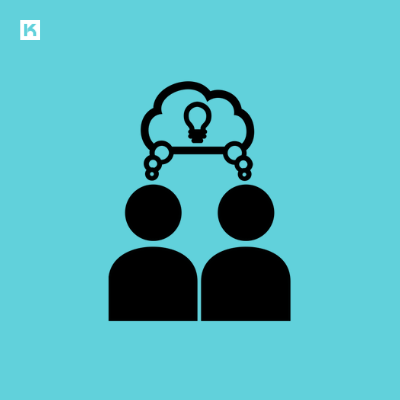 Een klantgesprek gaat om je klant: werk aan connectie