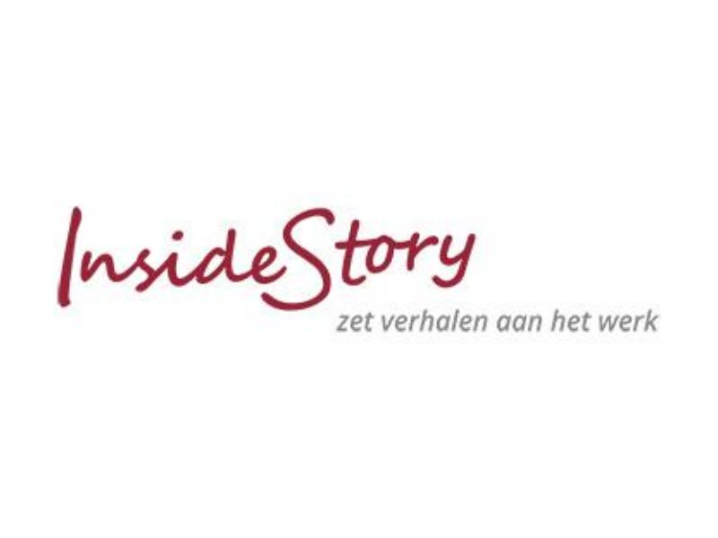 logo InsideStory