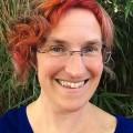 Nicole Segers - Duurzaamheid met een lach