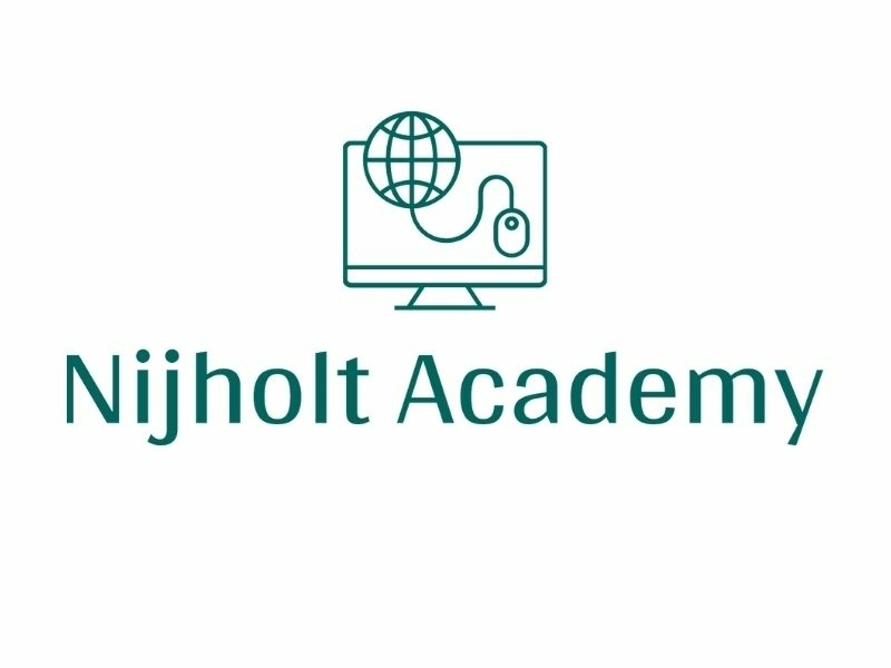 Nijholt Academy - Groeitrajecten voor ambitieuze ondernemers