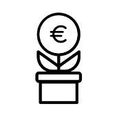 Wat is de investering voor de PowerBoost
