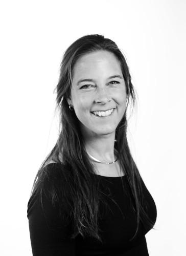 Wilma kaptein is growth marketeer en leert je om je online marketing effectiever te maken met overtuigingstechnieken