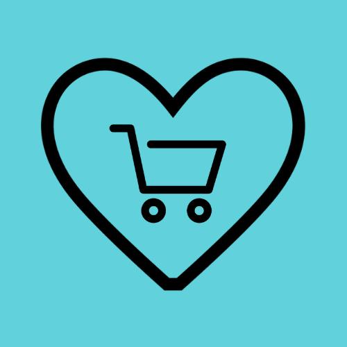 Workshop Verkopen vanuit je hart