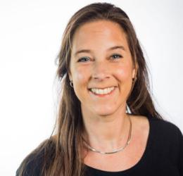 Wilma Kaptein biedt groeimarketing voor een duurzame wereld