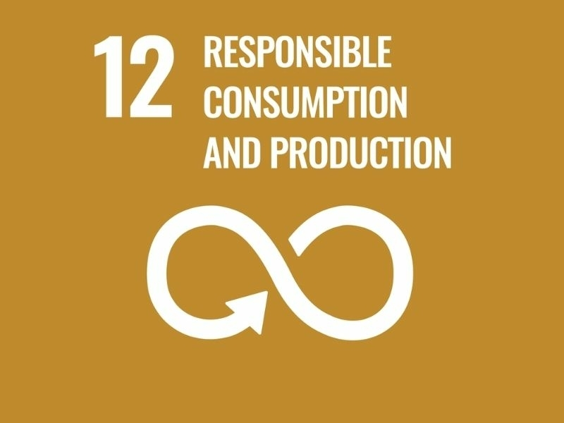 Reduce, Reuse, Repurpose