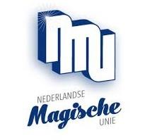 Nederlandse Magische Unie
