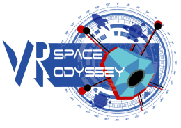 VR Space Odyssey
