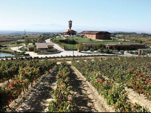 Vilafranca del Penèdes