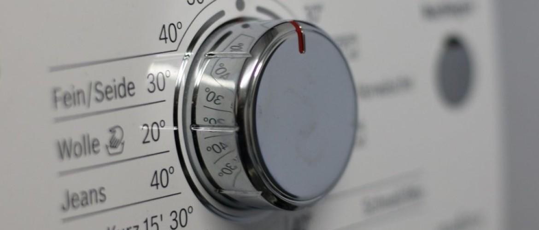 Beste wasmachine AEG – top 3