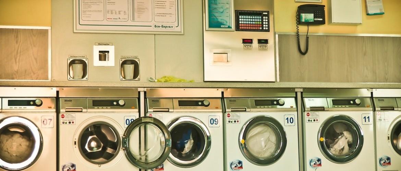 Wat is de levensduur van een wasdroger?