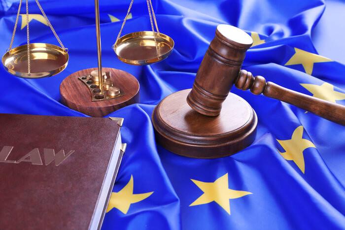 Grensoverschrijdende mediation: Juridische verschillen