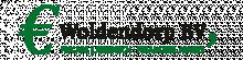 Woldendorp BV administratiekantoor