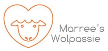 marrees wolpassie