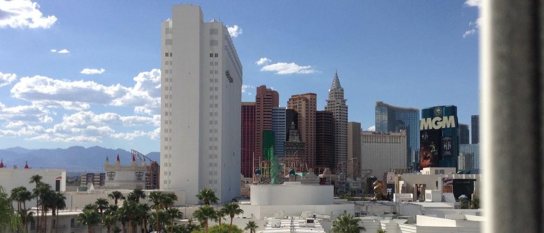 Wat kun jij leren van de schaamteloze verkooptechieken van Las Vegas?