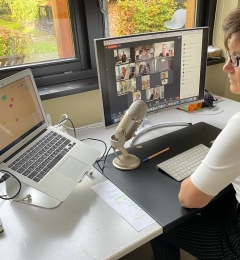 online tools voor workshops