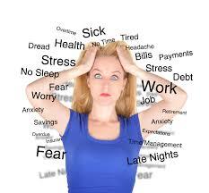 Werken zonder stress en werkdruk