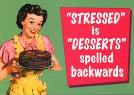 Leren omgaan met stress via Wout Plevier