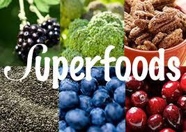 Superfood om vitaal te blijven volgens Topcoach Wout Plevier