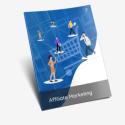 affiliate-marketing-e-book