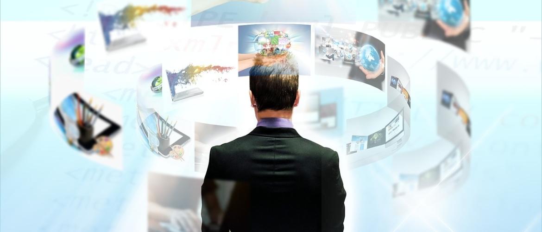 Jouw affiliate website verbeteren; hoe doe je dat en wat is belangrijk?